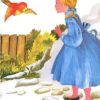 παιδικά παραμύθια ανάγνωση αφήγηση για ύπνο